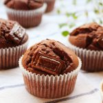 chia-seeds-muffin