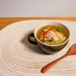 kale-wiener-stew