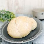 cottage-cheese-bread