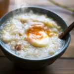 multigrain-rice-porridge