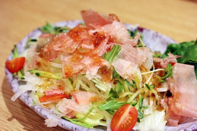 linseed-oil-onion-dressing