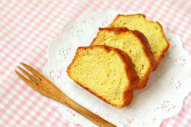 cinnamon-banana-pound-cake