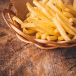 jerusalem-artichoke-french-fries