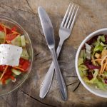 cottage-cheese-tomato-salad
