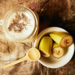 cinnamon-banana-yogurt