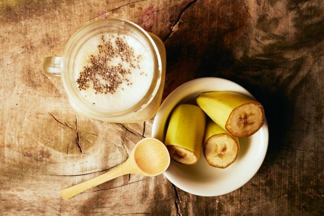 cinnamon-banana-yogurt