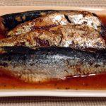 sardine-misoni-cans-cabbage-stew