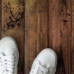 ladies-platform-sneakers