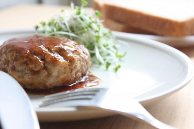 okara-powder-hamburg