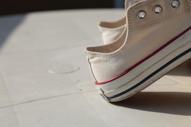 platform-sneakers