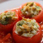 boiled-egg-salad