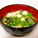 broccoli-sprout-miso-soup