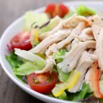 chicken-breast-salad