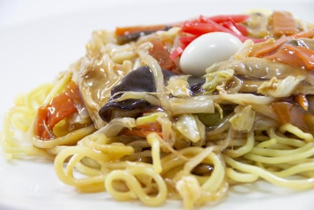 marutai-stick-noodles-sauce-fried-noodles