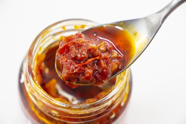 eat-chili-oil