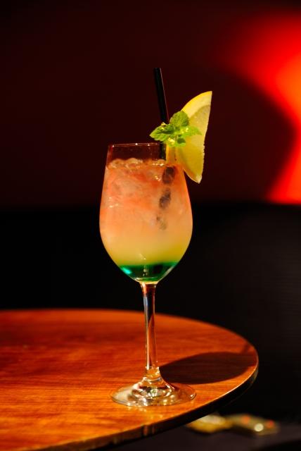 march-3-birth-liquor