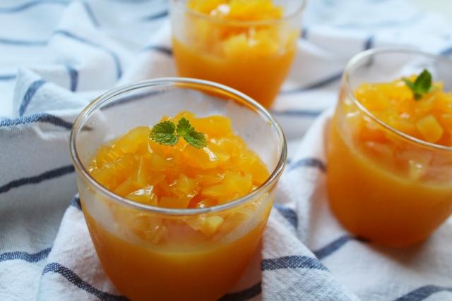 bar-agar-orange-juice-jelly