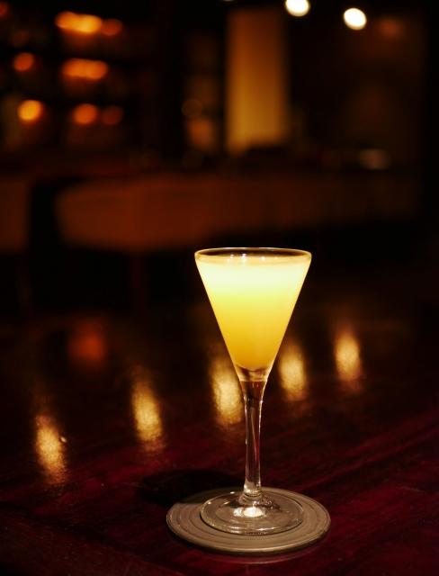 february-27-birth-liquor