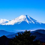 february-23-mount-fuji-day