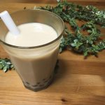 brown-sugar-tapioca-milk