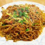 marutai-stick-noodles-grilled-noodles
