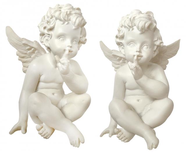 angel-whisper