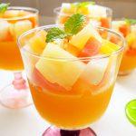 bar-agar-fruit-jelly
