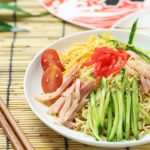 marutai-stick-noodles-chilled-chinese-noodles
