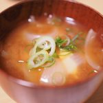 onion-apple-vinegar-miso-soup