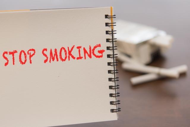 smoking-cessation-movement