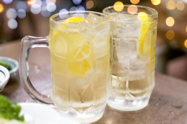 march-2-birth-liquor