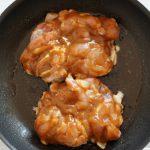 chicken-breast-meat-roasted-pork-fillet