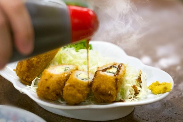 chicken-plum-shiso-winding