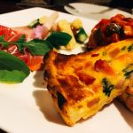 spinach-no-fresh-cream-quiche
