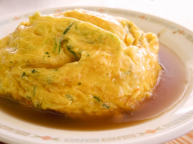 tianjin-meal-of-chinese-chives-and-the-crab-head