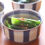 spinach-hondashi-boiled