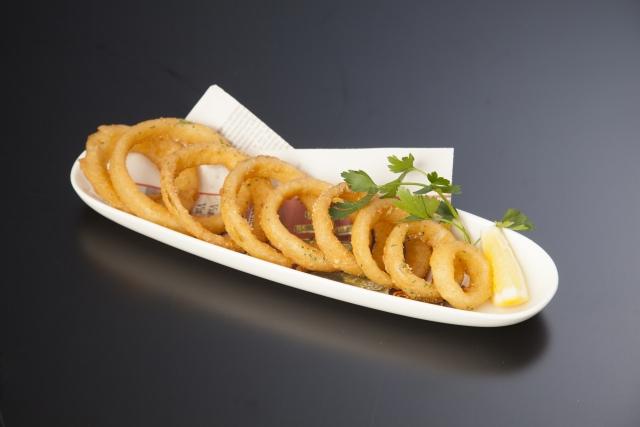Pancake-mixture-new-onion-onion-ring