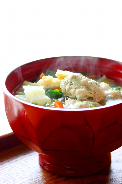 chinese-chives-and-sardine-minced-fish-stew