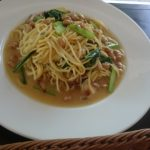 japanese-style-pasta-of-the-ashitaba-natto