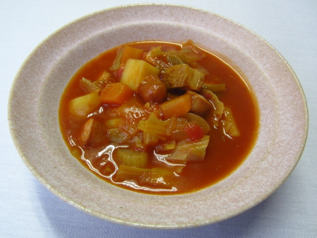 minestrone-of-celery-and-the-tomato
