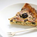 spinach-fresh-cream-quiche