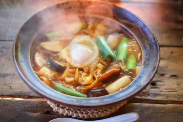 misonikomi-udon-of-a-shiitake-and-the-long-leek