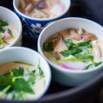 shiitake-custard-like-egg-and-vegetable-dish-steamed-in-a-cup