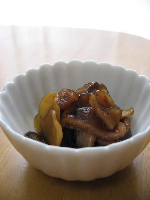 shiitake-boiled-in-soy