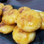 amakara-soy-sauce-who-potato-rice-cake-of-the-potato