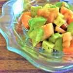 i-toss-a-basil-source-of-the-avocado-in-a-tomato