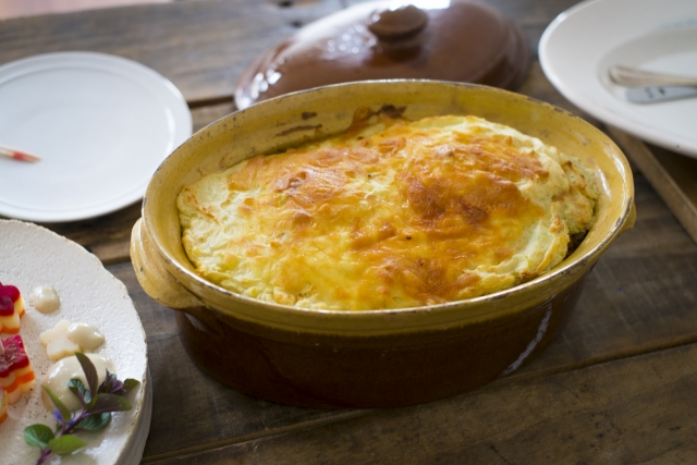 Potato-and-cormorant-inner-cheese-firing