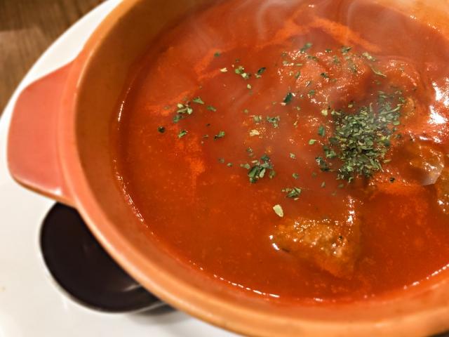 tomato-chicken-stew