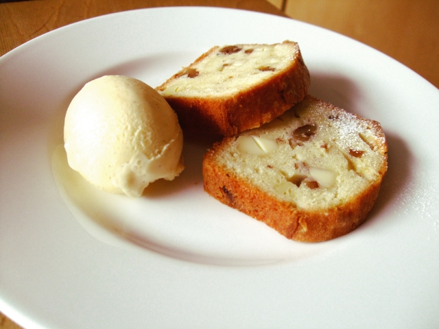 brown-sugar-walnut-pound-cake