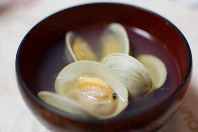 clam-soup-shiradashi